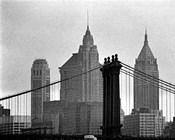 Bridges of NYC VI