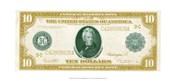 Modern Currency III