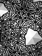 Buckminster I