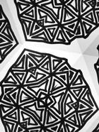 Buckminster III
