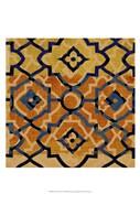 Morocco Tile VI