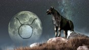 Taurus is the second astrological sign of the Zodiac