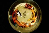 Horse Globe, Chinese Handicrafts, China