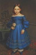 Rosa Heywood
