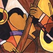 Nola Band II