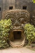 Xieng Khuan, Buddha Park, Laos