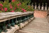 Phra Nakon Khiri Palace, Built by King Mongkut, Rama IV, Khao Wang, Thailand