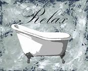 Relax, Refresh II
