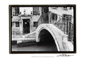 Hidden Passages, Venice II
