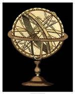 Sphere of the World II