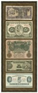 Foreign Currency Panel I