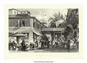 Scenes in China VIII