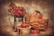 Strawberry Days