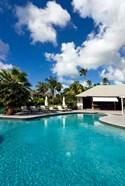 Carlisle Bay Hotel, Antigua, West Indies, Caribbean