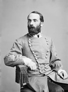 General Joseph Wheeler