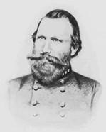 James Ewell Brown Stuart