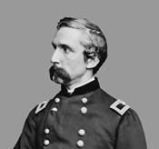 Joshua L Chamberlain