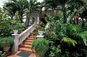 Sunbury Plantation House, St Phillip Parish, Barbados, Caribbean