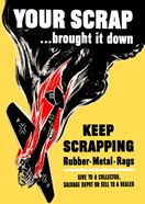 Keep Scrapping