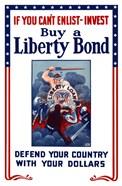 Buy A Liberty Bond