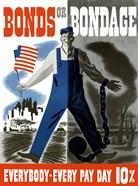 Bonds or Bondage