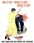 Make It Do!