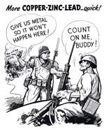 Give Us Metal