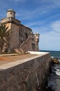 Cojimar Fort, Cojimar, Cuba