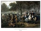 Battle of the Monongahela