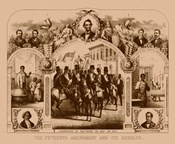 The Fifteenth Amendment and Its Results