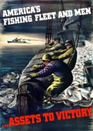 America's Fishing Fleet and Men