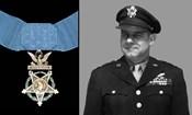 General James Doolittle, an American Aviation Pioneer