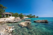 Bluefields, Jamaica Southwest Coast