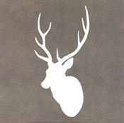 Buck I