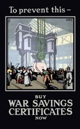 Buy War Savings Certificates