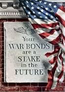 Your War Bonds