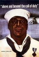 Doris Dorie Miller, U.S. Navy