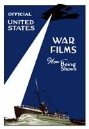 War Films Now Being Shown