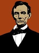 Civil War Era President Abraham Lincoln