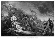 Battle of Bunker Hill (American Revolutionary War)