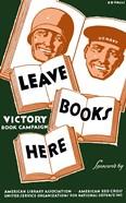 Victory Book Campaign