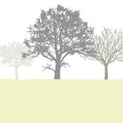 Treeline Yellow