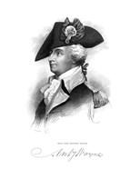 General Anthony Wayne (Revolutionary War)