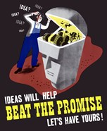 Beat the Promise