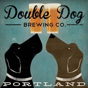 Double Dog Brewing Co.