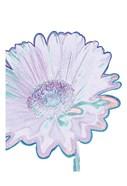 Violet Zen 2