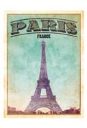 Paris Cover