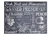 Preserve Bw