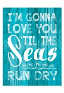 Coastal Love 03