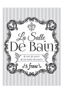 French Grey Bath 2